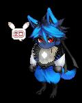 Lan Sukasa's avatar