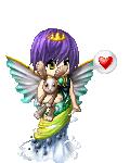 leaf ninja tori's avatar