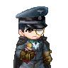 RazorTim's avatar