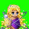 Saiyuki Pyresphere's avatar