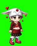 Marisad543's avatar