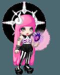 Porcelainne's avatar