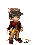 Dero Gray's avatar