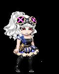 Survivor_Elliot's avatar