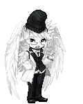 Brightfires's avatar