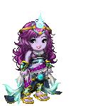 Burnt Roses's avatar