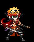 Takeda Ronin's avatar