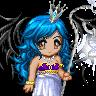 Jazzie100's avatar