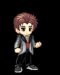 dj78x's avatar