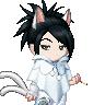 ii Lilith Nightmare ii's avatar
