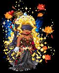 Marigolden's avatar