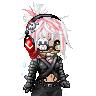 skate_girl640's avatar