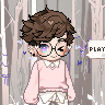 Pandaring's avatar