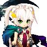 k-ella's avatar