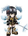 Kaecyus's avatar