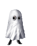 Ambiguous Idiot's avatar