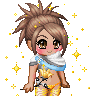 silly_lil_grl101's avatar