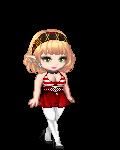 selenia50150's avatar