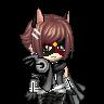 Caseroos's avatar