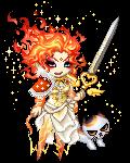 RafiCat's avatar