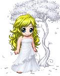Mika Yamanaka's avatar