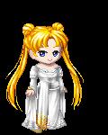 Bunnybear7584's avatar