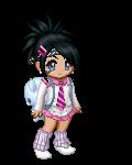 lilxluver's avatar