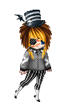 Co0kiemo0n's avatar