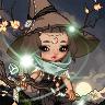 LeaBlueBell's avatar