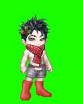 Hebijin's avatar