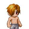 Kaze Faita's avatar
