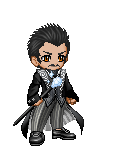 darkiceburn's avatar