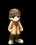crabhands's avatar