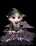 Sabishii Murasaki's avatar