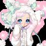 f-ckin's avatar