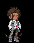 RXLVND's avatar