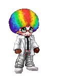 xXRose Of NightfallXx's avatar