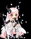 Katadily's avatar
