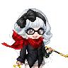 Megami Chan's avatar