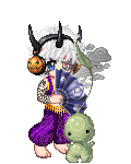 Sw33t_Lolli3pop's avatar