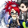 Freya_Elda23's avatar