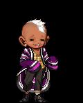 iiGen's avatar