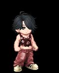 TheHorrorMan's avatar