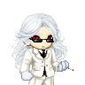 II Blaze Allen II's avatar