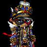Zelphaer's avatar