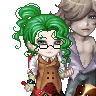 KD Heart's avatar