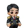Military_boy15's avatar