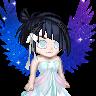 kuzma96's avatar