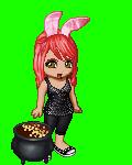 wacey1's avatar