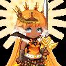 SilentlyFading's avatar